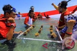Indonesia tegaskan komitmen lindungi laut di IGR-4