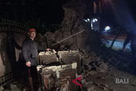 Gempa Jawa Timur