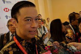 Cerah, prospek investasi jangka panjang Indonesia