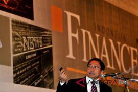 Ekonomi Indonesia 2018-2019 diprediksi tumbuh 5,1 persen