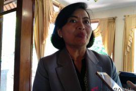 Pemprov Bali cek dugaan penggunaan pekerja asing