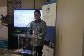 KKP dukung akses modal nelayan skala kecil