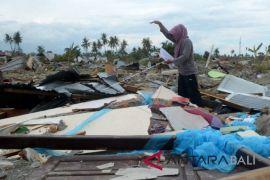 Wanita Hindu Lampung himpun Rp18,2 juta untuk Sulteng