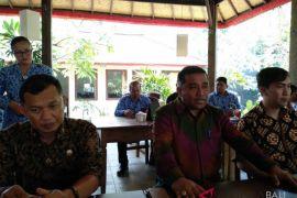 KPU Bali akan beri penghargaan penemu pemilih ganda