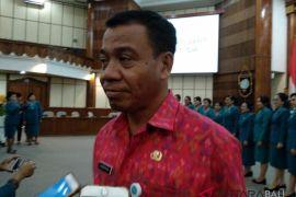 Pelamar CPNS Pemprov Bali capai 8.100 orang