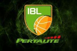 Bali gelar satu seri IBL 2018-2019