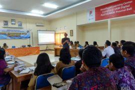 Kadiskop Bali minta koperasi tertib dalam laporan