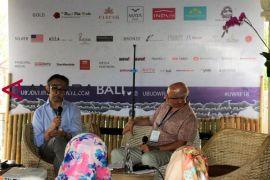 Marty : Asean bukti keberhasilan politik luar negeri indonesia