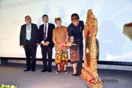 Wagub Bali harapkan solusi pengembangan pariwisata budaya