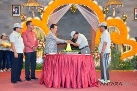 Wagub Bali: LPD tetap bisa eksis hadapi era digital