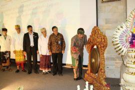Wagub Bali minta pemuda tingkatkan baca