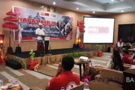 Relawan Indonesia dorong pemberdayaan ekonomi