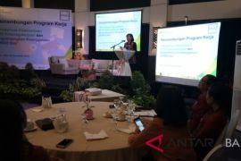 BPJS Ketenagakerjaan dorong pengusaha Bali aktif daftarkan pekerja