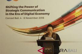 IPSR dorong pengembangan PR di kawasan Asia