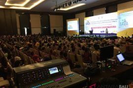 Dokter hewan Asia laksanakan kongres