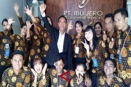 Jasa keamanan semakin dibutuhkan masyarakat Indonesia