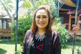 D'Wika Resto sediakan kuliner khas India