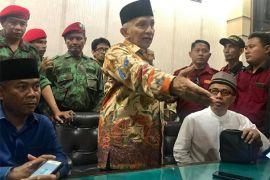 Ikatan Mahasiswa Muhammadiyah tanggapi pernyataan Amien Rais