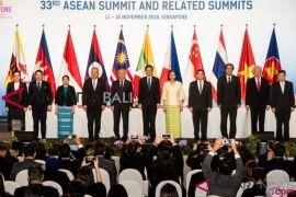 Mendag: ASEAN sepakat kerja sama