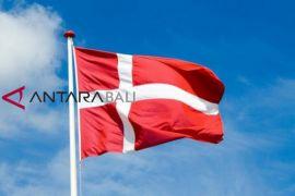 Indonesia jaring wisatawan Denmark