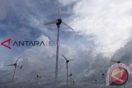 Dubes Denmark: Energi bersih munculkan lapangan kerja