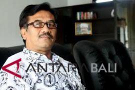 Praktisi minta Pemprov Bali alokasikan dana pendamping BOS