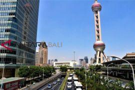 36 perusahaan Indonesia berpameran di CIIE Shanghai