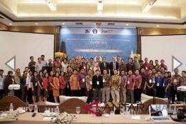 Undiksha adakan konferensi pendidikan vokasi dan seminar karakter bangsa
