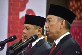 OJK Bali kawal penyaluran kredit sektor produktif