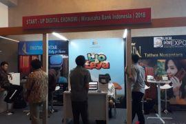 BI Bali dorong pengembangan bisnis rintisan digital