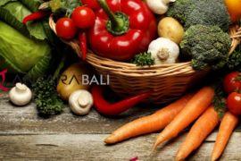 Produk makanan minuman organik Indonesia ekspansi ke Inggris