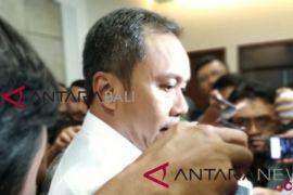 PT Istaka Karya fokus melakukan evakuasi korban