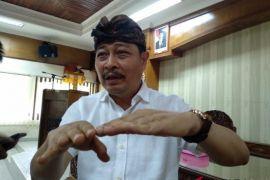 Bapenda Bali targetkan PAD Rp3,4 triliun