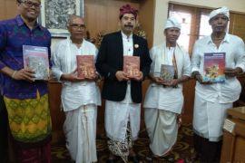 Bali tuan rumah Gita Jayanti Nasional 2018