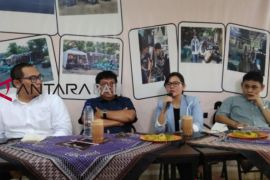 PSSI selidiki pengaturan skor di Liga Indonesia
