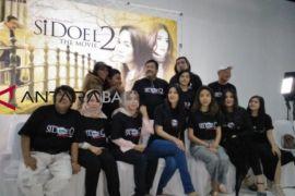 Si Doel The Movie 2 mulai syuting, tayang di bioskop Lebaran 2019
