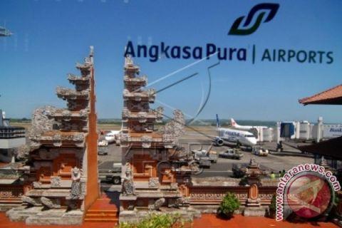 Bali legislator lauds central government for Buleleng airport construction