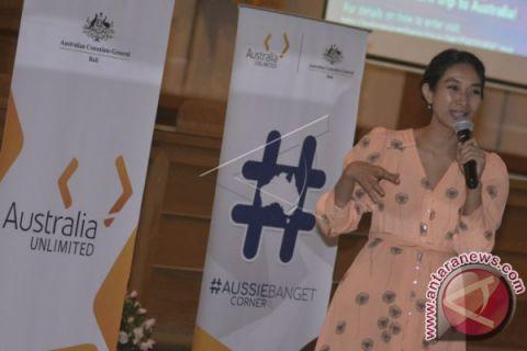FSAI di Bali suguhkan film terbaru 2018
