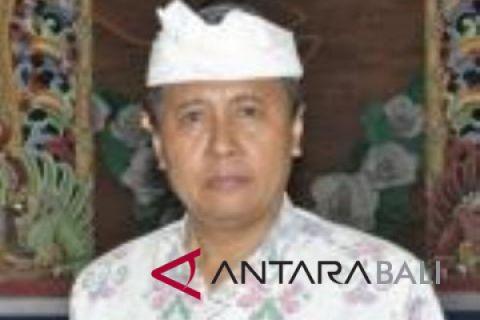Disbud Denpasar gelar lomba