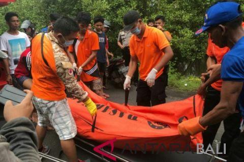 Nelayan penderita epilepsi ditemukan tewas tenggelam