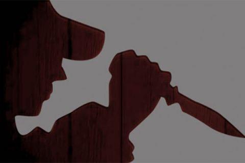 Pelaku pembunuhan tabib diobservasi ke RSJ Bangli