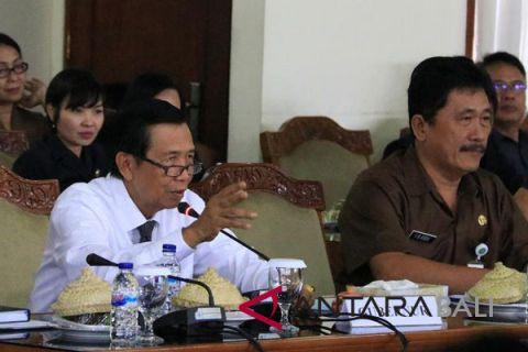 Gubernur Bali: tembak mati pengedar narkoba