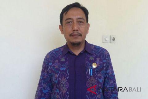 KPU Bali temui dewan finalkan anggaran pilkada