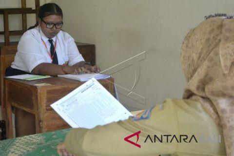 Ujian Nasional SMPLB