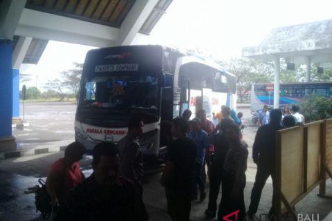 Pendatang asal Jember terbanyak tiba di Mengwi