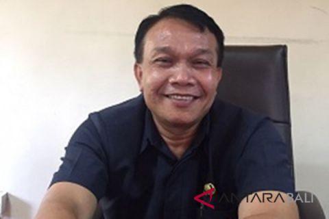 Enam orang lolos lelang jabatan Pemprov Bali