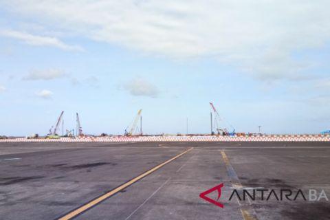 Luhut: bandara di Buleleng harus terealisasi