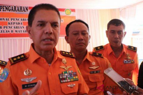 Jambore SAR Nasional 2018 dihadiri segenap potensi Indonesia