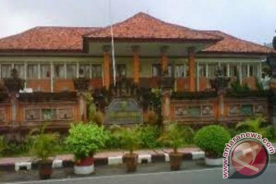 JPU Denpasar tuntut pembuat sabu-sabu 18 tahun penjara