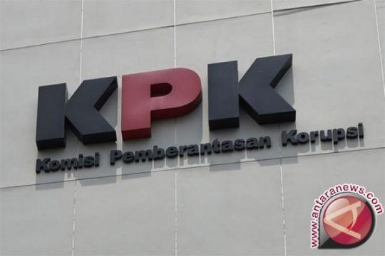 Bupati Tabanan siap diperiksa KPK dalam kasus suap